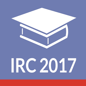 IEA IRC-2017 for PC-Windows 7,8,10 and Mac