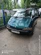 продам авто Renault Espace Espace II (J63)