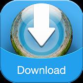 動画ダウンロードアプリ-Premium Box- APK for Ubuntu