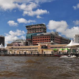 Bandar Seri Begawan.jpg