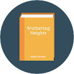 Wuthering Heights APK Image