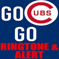 Go Cubs Go Ringtone For PC (Windows And Mac)