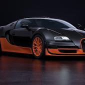 Wallpaper With BugattiReserved APK for Lenovo