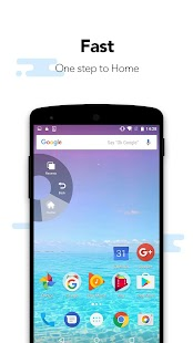 Touch Master   Assistive Touch   Android Apps On Google Play