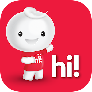 Singtel Hi Account Android Apps On Google Play