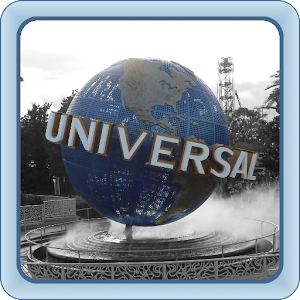 Countdown for Universal Deluxe
