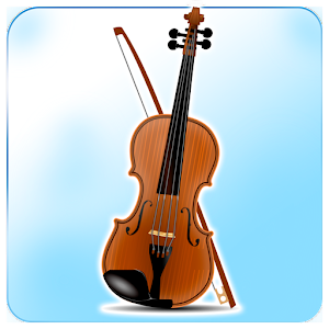 Real Violin Solo (recording sessions, MP3 export) For PC / Windows 7/8/10 / Mac – Free Download