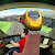 Drive Subway Train Simulator : Train Driving Games file APK for Gaming PC/PS3/PS4 Smart TV