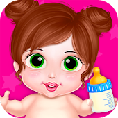 Download Baby Care Babysitter & Daycare APK on PC