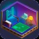 Design Dream Home - Build Craft Sim