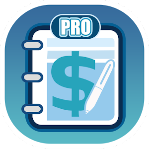 Simple Accounting Pro For PC / Windows 7/8/10 / Mac – Free Download