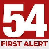 Free WFXG First Alert Weather APK for Windows 8