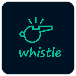 Download New Whistle Game 2017 For PC Windows and Mac