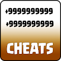 Cheats For Avakin Life Gems