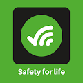 Download Safety for life APK