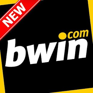 New! Today @ Bwin Sports - screenshot