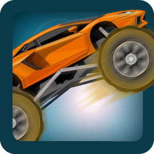 Racer: Off Road
