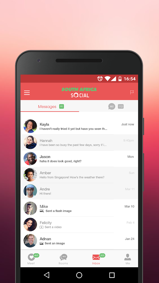 Best dating app android australia