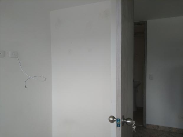 apartamento en arriendo tablaza 594-21167