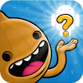 Game Logo Quiz po polsku APK for Kindle