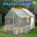 Green House Ideas APK Image