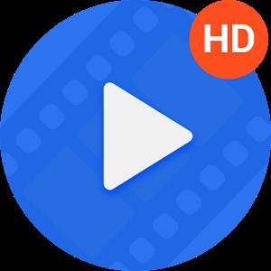 Full HD Video Player - Video Player HD For PC (Windows & MAC)