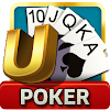 Ultimate Poker - Texas Holdem