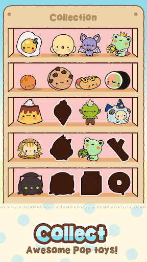 Clawbert For PC