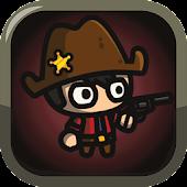 Tiny Metal Shooter APK for Ubuntu