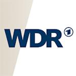 WDR - Hören, Sehen, Mitmachen Icon