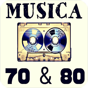 Music of the 70s and 80s
