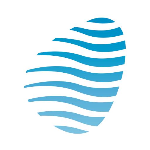Gdynia Waterfront (app)