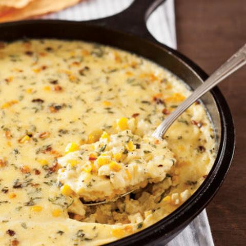 Corn Pudding Heavy Whipping Cream Recipes | Yummly