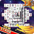 Free Download 麻雀 ソリティア パズル 二角取り 四川省 脳トレ game APK for Samsung