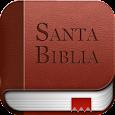 Santa Biblia Gratis 2