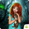 Download Android Game Escape Game Rescue Lucy for Samsung