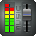 Music Volume EQ + Amplifier APK for Bluestacks