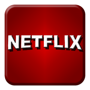 Netflix Movies & Shows For PC (Windows & MAC)