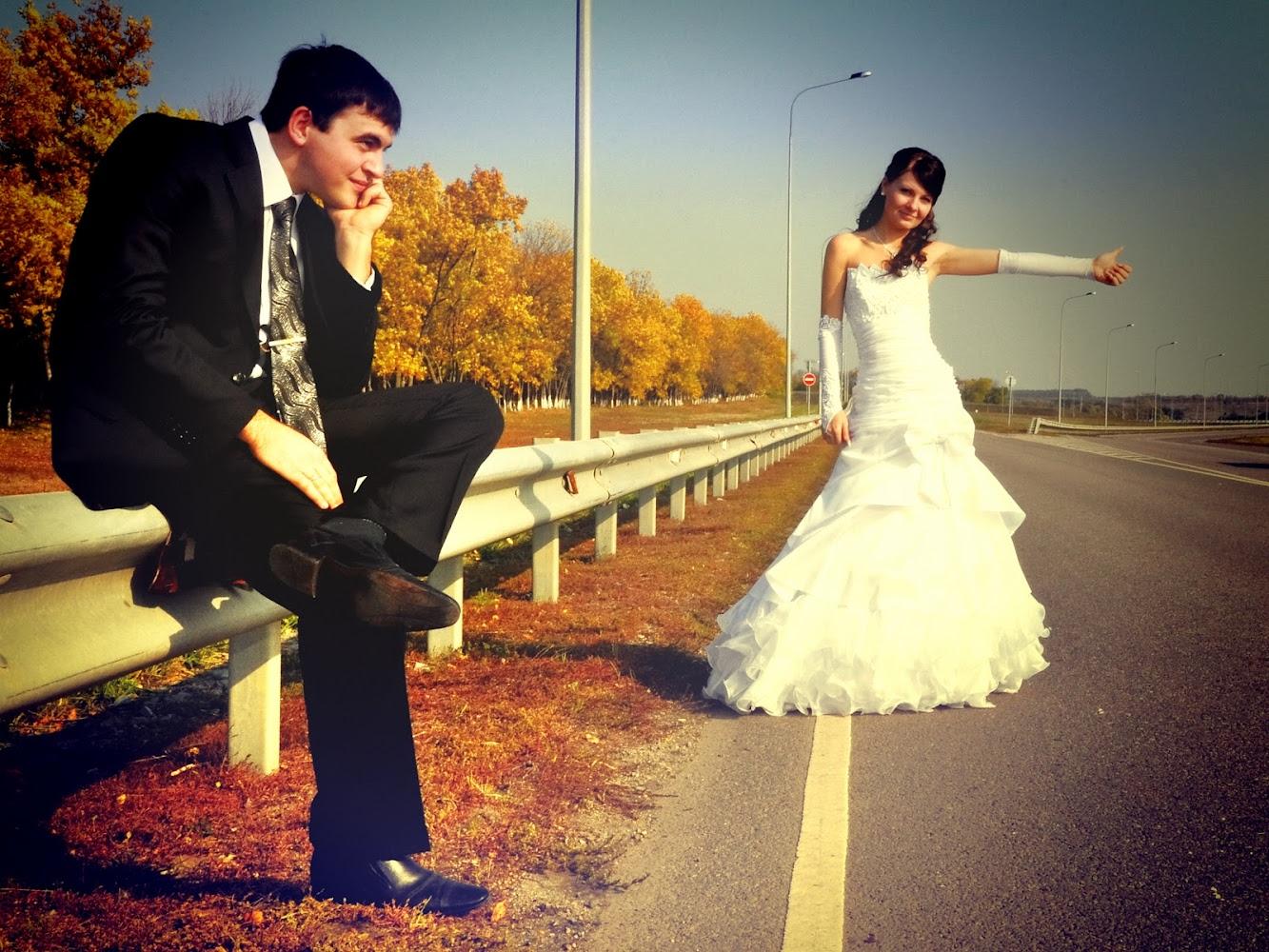 Свадьба натальи кривозуб фото со свадьбы