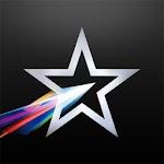 Star Sports Live Cricket Score icon