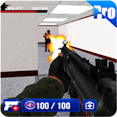 Free Counter Terrorist Game APK for Windows 8