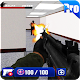 Counter Terrorist Game