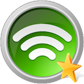Download Free Spotify Music Advice APK on PC