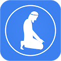 App Step By Step Salah - Namaz APK for Kindle