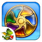 Call of Atlantis (Full) Icon