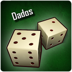 Mis dados for PC-Windows 7,8,10 and Mac