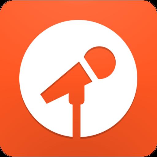 Android aplikacija STIH.RS