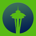 Seattle Local News APK Image
