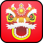 Chinese New Year eFrames Icon