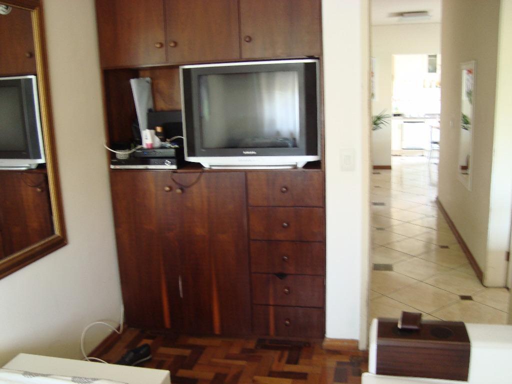 Apto 3 Dorm, Cristal, Porto Alegre (AP0496) - Foto 11